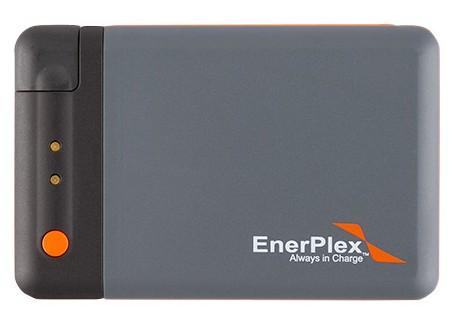EnerPlex Jumpr Mini