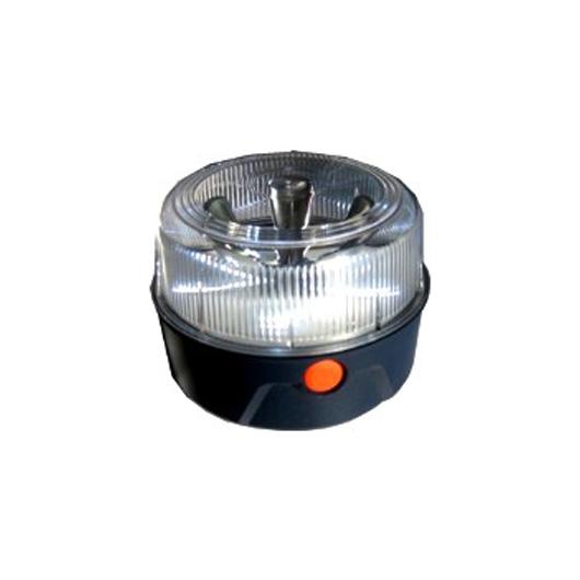 ELIXO LED Lampe