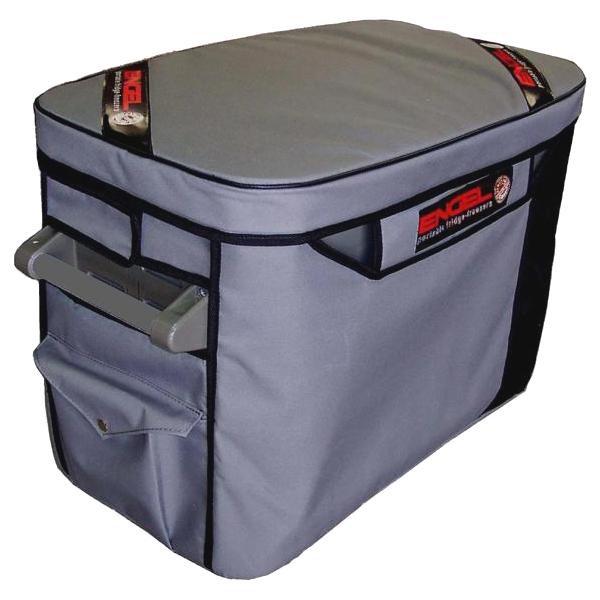 Engel Transitbag für MR040
